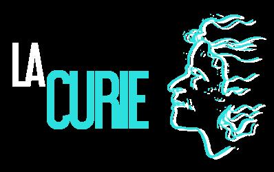 La Curie